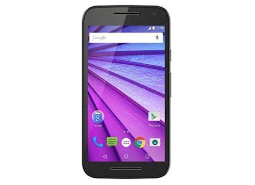 smartphone android economico